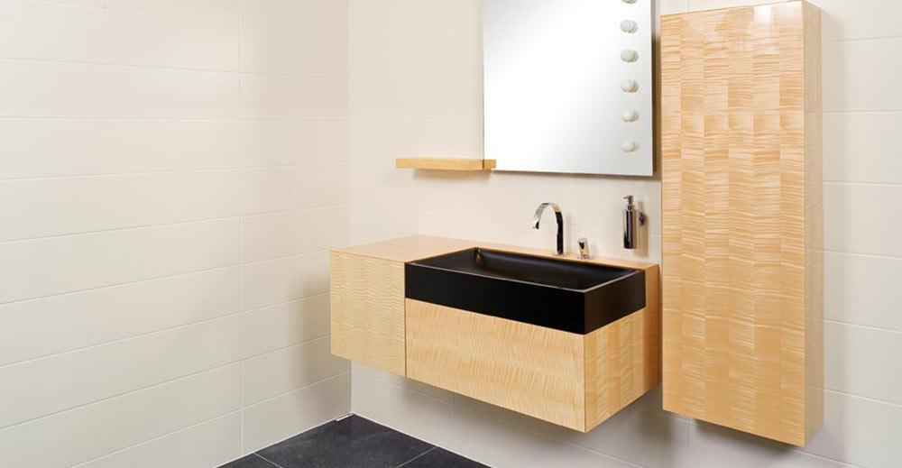 Natuursteen In Badkamer : Ankers natuursteen badkamer toilet mobile anker s natuursteen