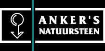 Anker's Natuursteen